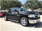 2017 Ram 1500 Crew Cab 4x4, Pickup #R17742 - photo 5