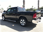 2017 Ram 1500 Crew Cab 4x4, Pickup #R17742 - photo 2