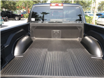 2017 Ram 1500 Crew Cab 4x4, Pickup #R17742 - photo 13
