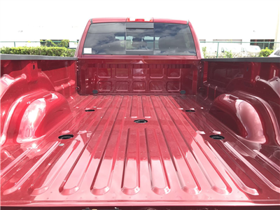 2017 Ram 3500 Crew Cab DRW 4x4 Pickup #R17749 - photo 11