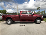 2017 Ram 3500 Crew Cab DRW 4x4 Pickup #R17749 - photo 4