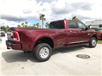 2017 Ram 3500 Crew Cab DRW 4x4 Pickup #R17749 - photo 2