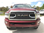 2017 Ram 3500 Crew Cab DRW 4x4 Pickup #R17749 - photo 6