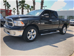 2017 Ram 1500 Quad Cab Pickup #R17756 - photo 1