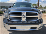 2017 Ram 1500 Quad Cab Pickup #R17756 - photo 7