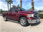2017 Ram 1500 Quad Cab Pickup #R17757 - photo 3