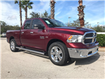 2017 Ram 1500 Quad Cab Pickup #R17757 - photo 5