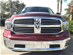 2017 Ram 1500 Quad Cab Pickup #R17757 - photo 8