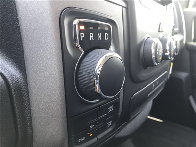 2017 Ram 1500 Crew Cab 4x4 Pickup #R17761 - photo 24