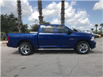 2017 Ram 1500 Crew Cab 4x4 Pickup #R17761 - photo 6