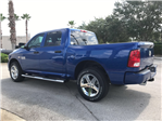 2017 Ram 1500 Crew Cab 4x4 Pickup #R17761 - photo 2