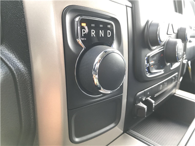 2017 Ram 1500 Crew Cab Pickup #R17805 - photo 23