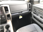 2017 Ram 1500 Crew Cab Pickup #R17805 - photo 12