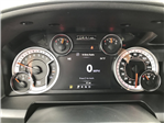 2017 Ram 1500 Crew Cab Pickup #R17805 - photo 22