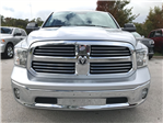 2017 Ram 1500 Crew Cab Pickup #R17805 - photo 11