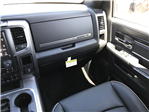2017 Ram 1500 Crew Cab 4x4 Pickup #R17838 - photo 15
