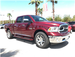 2017 Ram 1500 Crew Cab 4x4 Pickup #R17838 - photo 5