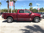 2017 Ram 1500 Crew Cab 4x4 Pickup #R17838 - photo 6