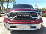 2017 Ram 1500 Crew Cab 4x4 Pickup #R17838 - photo 8
