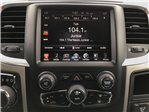 2017 Ram 1500 Crew Cab 4x4 Pickup #R17876 - photo 17
