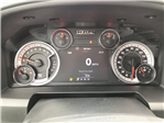 2017 Ram 1500 Crew Cab 4x4 Pickup #R17876 - photo 23