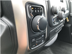 2017 Ram 1500 Crew Cab 4x4 Pickup #R17876 - photo 24