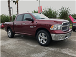 2017 Ram 1500 Crew Cab 4x4 Pickup #R17876 - photo 3