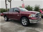 2017 Ram 1500 Crew Cab 4x4 Pickup #R17876 - photo 5