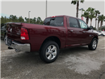 2017 Ram 1500 Crew Cab 4x4 Pickup #R17876 - photo 4