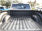2018 Ram 3500 Crew Cab 4x4 Pickup #R18014 - photo 12