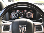 2018 Ram 3500 Crew Cab 4x4 Pickup #R18014 - photo 23