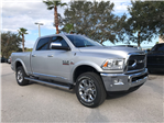 2018 Ram 3500 Crew Cab 4x4 Pickup #R18014 - photo 3