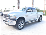 2018 Ram 3500 Crew Cab 4x4 Pickup #R18014 - photo 1