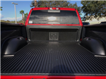 2018 Ram 1500 Crew Cab Pickup #R18042 - photo 11