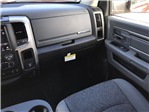 2018 Ram 1500 Crew Cab Pickup #R18042 - photo 14