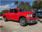 2018 Ram 1500 Crew Cab Pickup #R18042 - photo 3