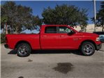 2018 Ram 1500 Crew Cab Pickup #R18042 - photo 4