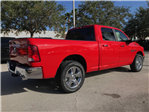 2018 Ram 1500 Crew Cab Pickup #R18042 - photo 5