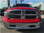 2018 Ram 1500 Crew Cab Pickup #R18042 - photo 7
