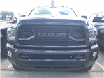 2018 Ram 2500 Crew Cab 4x4,  Pickup #R18047 - photo 5