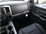 2018 Ram 2500 Crew Cab 4x4,  Pickup #R18047 - photo 12