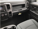 2018 Ram 1500 Quad Cab 4x4, Pickup #R18051 - photo 13