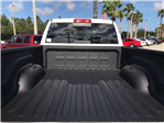 2018 Ram 1500 Quad Cab 4x4,  Pickup #R18076 - photo 11