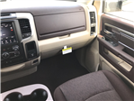 2018 Ram 1500 Quad Cab 4x4,  Pickup #R18076 - photo 14