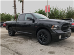 2018 Ram 1500 Quad Cab, Pickup #R18077 - photo 3