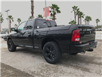 2018 Ram 1500 Quad Cab, Pickup #R18077 - photo 2