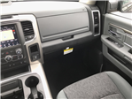 2018 Ram 1500 Quad Cab, Pickup #R18077 - photo 15