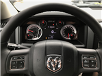 2018 Ram 1500 Quad Cab, Pickup #R18077 - photo 21