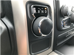 2018 Ram 1500 Quad Cab, Pickup #R18077 - photo 23