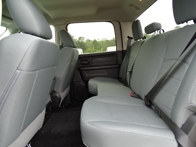 2018 Ram 1500 Crew Cab 4x2,  Pickup #R18099 - photo 12